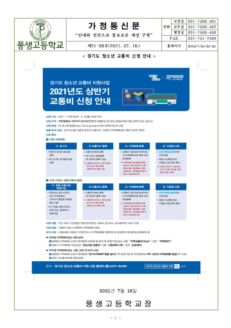경기도 청소년 교통비 신청 안내001.jpg